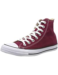 sports shoes ee79f 83528 Converse M9613c, Sneaker Unisex – Adulto