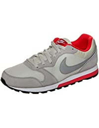 separation shoes fb314 985a2 Nike MD Runner 2, Chaussures de Running Homme