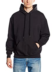 Fruit of the Loom Herren Kapuzenpullover SS026M