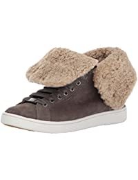 23e5394edf4 Amazon.co.uk: Ugg Australia - Trainers / Women's Shoes: Shoes & Bags