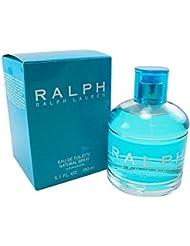 Ralph Lauren–Eau de Toilette Ralph 150ml
