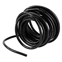 Surprenant 10m/20m/40m/50m Watering Hose Garden Drip Pipe PVC Hose Irrigation System Watering Systems For Greenhouses Irrigation Tube (Size : 10m)