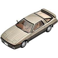 Neo tomica Vintage Limited 1/64 LV-N106d Toyota Supra 3.0GT turbo de