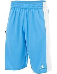 42e4df5b52cc8 Nike Dri-fit AJ Highlight Pantaloni corti da basket