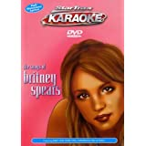 Karaoke - the Songs of Britney Spears