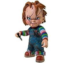 Mezcotoyz - Figurine - Chucky Vinyl Figure - 696198781007