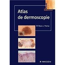 Atlas de dermoscopie