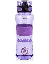 ion8 Ultime Bouteille d'eau 550 ml
