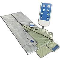 Sauna Decke Infrarot 82x 190cm preisvergleich bei billige-tabletten.eu
