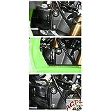 Kawasaki zx6r-03/04-zx10r-04/10-protection de tope