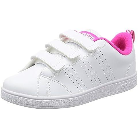 adidas Aw4881, Zapatillas para Niños