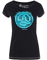 Ternua Marne - Camiseta para mujer