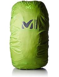 """Protection pluie Raincover """"M"""" - (20-30L)"""