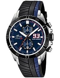 30c7c97ad770 Amazon.es  reloj marc marquez - Incluir no disponibles  Relojes