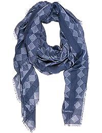 Amazon.fr   Emporio Armani - Gants   Accessoires   Vêtements f53655e90dc