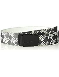 9b287d0d3 Amazon.es: Nike - Cinturones / Accesorios: Ropa