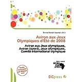 Aviron Aux Jeux Olympiques D' T de 2008