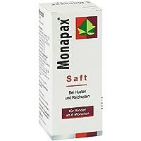 Monapax Saft 150 ml preisvergleich bei billige-tabletten.eu