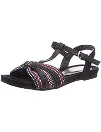 fd9466ae8de760 Suchergebnis auf Amazon.de für  Schlichte - Sandalen   Damen  Schuhe ...