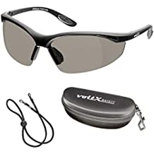 voltX  Constructor  Gafas de Seguridad de Lectura BIFOCALES Que cumplen con  la certificación CE ad5b8e8c09