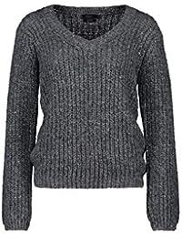 e20a1c014658 Suchergebnis auf Amazon.de für  mohair pullover - 100 - 200 EUR ...