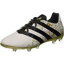 adidas Ace 16.2 FG, Botas de fútbol para Hombre