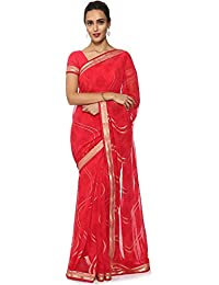 6e28d2272 Soch Women s Sarees Online  Buy Soch Women s Sarees at Best Prices ...