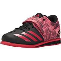 adidas powerlift 3