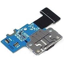 Puerto de carga y circuito de conexión USB para Samsung Galaxy Note 8.0GT-N5100,N5110