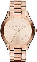 ساعة مايكل كورس للنساء MK3197