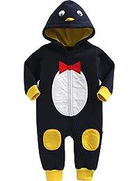 d7f3a512e747f Amazon.fr   Vaenait baby - Combinaisons de neige   Vêtements ...