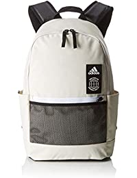 adidas Unisex CLAS Bp Urban Backpack, 24x36x45 Centimeters