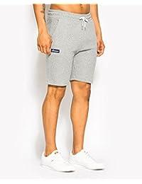 ef387f31a6c8 Suchergebnis auf Amazon.de für  jogginghose - ellesse  Bekleidung