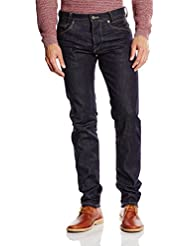 Pepe Jeans Spike - Jeans - Slim - Homme