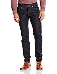 Pepe Jeans Spike, Jeans Homme