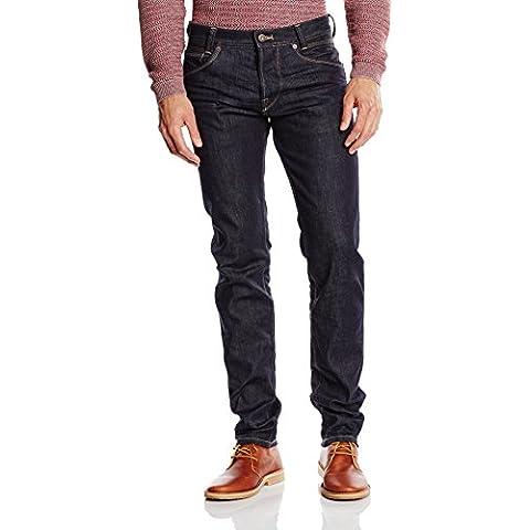 Pepe Jeans SPIKE - Vaqueros para hombre