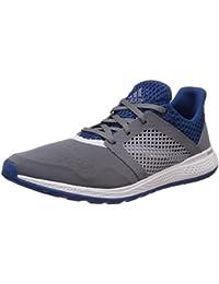 new arrival f02d4 3c2b0 adidas Energy Bounce 2 M, Zapatillas de Running para Hombre