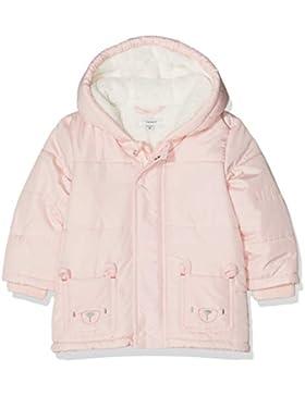 NAME IT Baby - Mädchen Jacke Nbfmaki Jacket