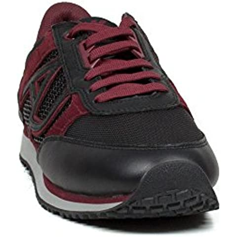 SNEAKERS ARMANI JEANS 935028-6A417