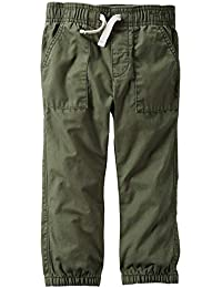 New Next Baby Boy Joggers 3-6 Months Factory Direct Selling Price Boys' Clothing (newborn-5t) Baby & Toddler Clothing