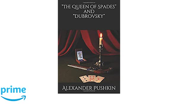 Queen of spades escorts