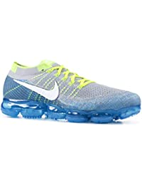 Amazon.es  Nike - Más de 500 EUR  Zapatos y complementos dfa3d41fb16a0