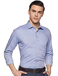 e13b1716a0da5 Greens Men s Formal Shirts  Buy Greens Men s Formal Shirts online at ...