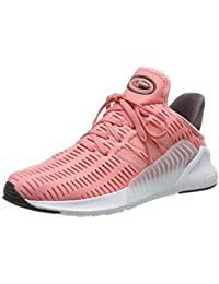 new arrival c5080 bfc85 adidas Climacool 02 17 W, Chaussures de Running Femme