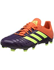 huge inventory 994f5 d4d3d adidas Malice FG, Chaussures de Rugby Homme