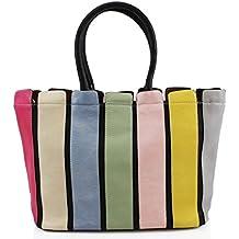 Venta – Michael Kors funda estilo Studded cubo bolsa – Ladies ...