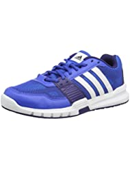 adidas Essential Star .2 - Zapatillas de cross training para hombre