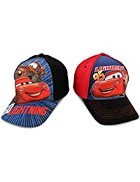 b9a8599355c Amazon.co.uk  Disney - Hats   Caps   Accessories  Clothing