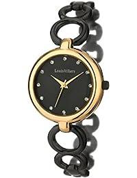 LOUIS VILLIERS AL058305 Reloj para mujer