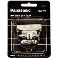 Panasonic WER9900 X-Taper Blade - Cuchilla para ER-1611, ER-1610, ER-1511, ER-1510